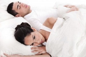 恋人との倦怠期を乗り越える5つのポイント