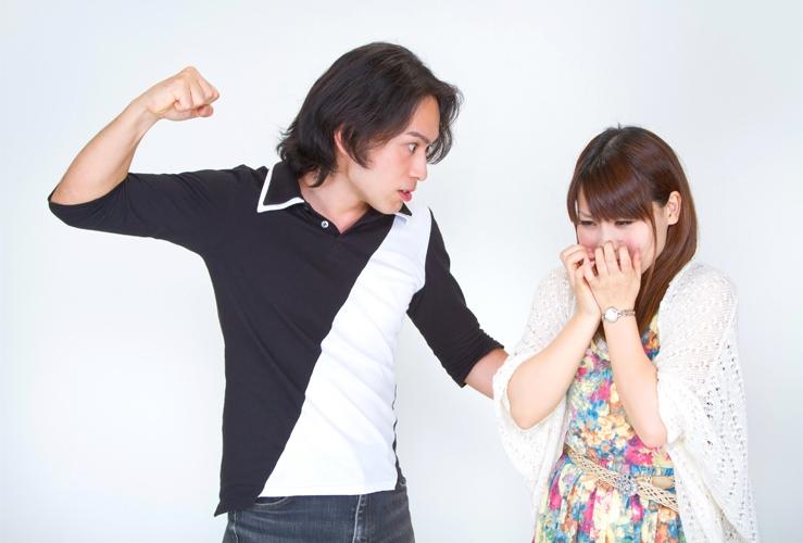 結婚したくない男性のタイプ7つの特徴
