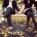 付き合い立ての時の態度や話し方7つの注意点