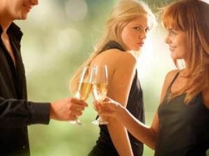 嫉妬を克服するための強い心を持つ7つのポイント