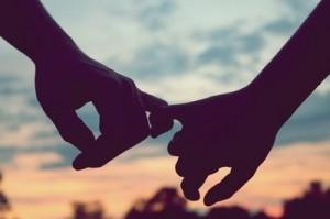 恋愛の格言6選