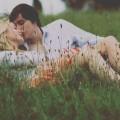 理想の恋人の作り方で気をつけるべき7つのポイント