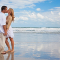 結婚の決め手となる6つのポイント