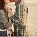キスを上手にするための必須項目9つのポイント