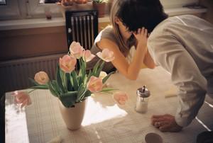 彼氏と同棲できる女性の5つの特徴