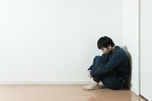 失恋からうつになってしまった時の気持ちを立て直す5つの復活法
