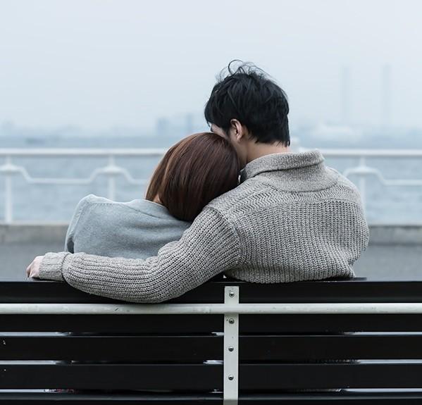 恋愛依存症にならないための約束すべき5つのルール