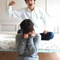 離婚のよくある原因を知って備える5つの予防策