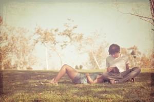 結婚することのメリットと幸せの要素5つのポイント