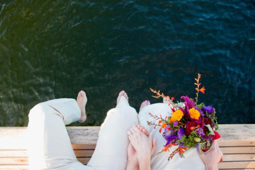結婚のきっかけとなる5つのポイント