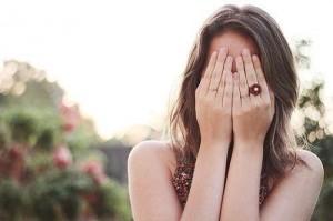 失恋が辛いと感じた時の5つの解消法