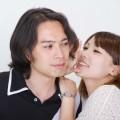 恋愛に心理学を取り入れた相手との駆け引き5つのテクニック