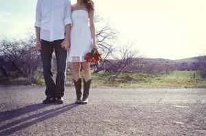 結婚で失敗しないための6つのポイント