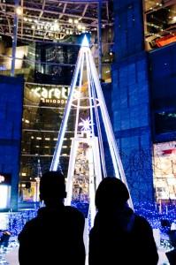 クリスマスの告白をより思い出深いものにする5つのシチュエーション