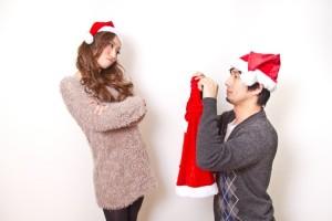 クリスマスの告白を成功させる確率のアップ5つの方法