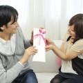 彼氏に喜ばれるクリスマスプレゼントの7選