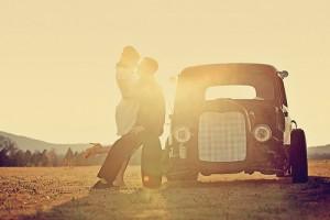 恋愛に関する知っておきたい名言集と格言集10選