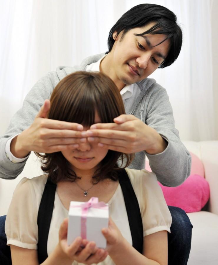 プロポーズのベストなタイミング7選
