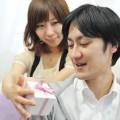 悩む彼氏への誕生日プレゼント6つの注意事項
