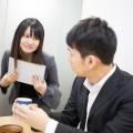 社内恋愛で必ず押さえておくべき5つの注意事項