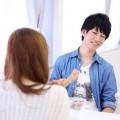 男性心理が恋愛に及ぼす5つの影響