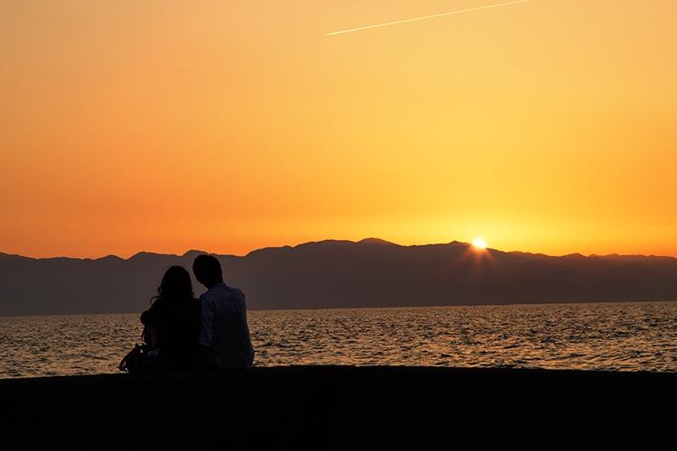 別れた恋人と復縁するにはどうするべきか5つの方法