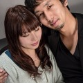 男性心理を掴む恋愛の5つの行動