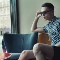 異性に好かれる気を付けるべき身だしなみ5つのポイント