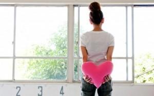 あなたの恋心を叶える5つのルール