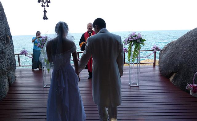費用を抑えても素敵な結婚式にする為の5つのポイント
