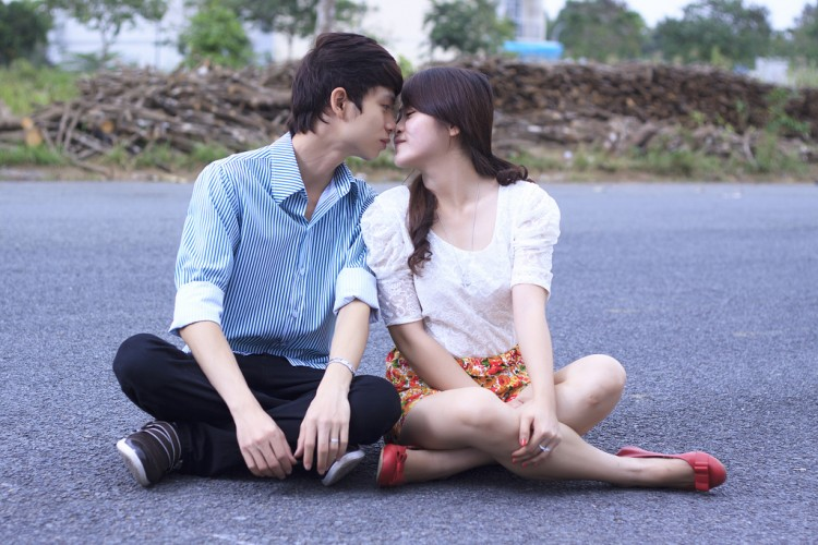 彼氏と復縁したい女性が注意するべき5つの言動