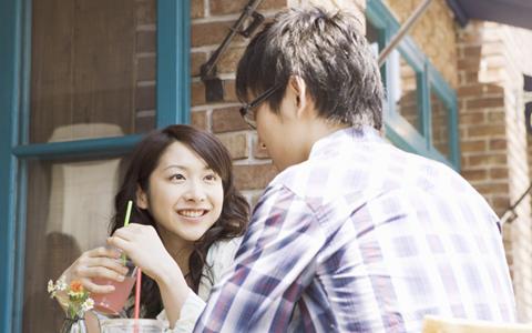【男性必見】知っておくべき女性心理ベスト5