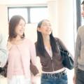 女性が体得すべき恋愛会話術5つの心得