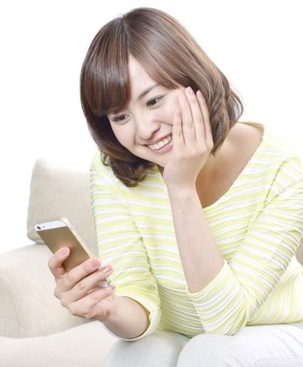 恋愛相手への適切なメール注意すべき5つのこと