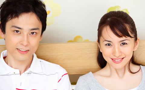 夫婦円満に暮らすための5つのポイント