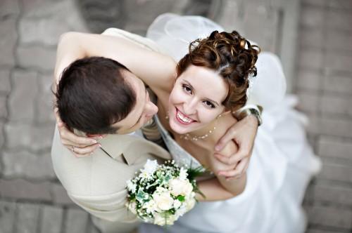 彼氏との結婚にとまどいを感じてしまう5つの理由