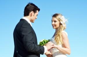 彼女の両親への結婚挨拶時の服装6つの注意事項