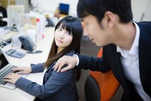 慎重さが必要となる社内恋愛でのアプローチ5つの極意