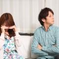 恋人同士の一般的な別れのきっかけ5つの事由