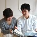 夫婦で賢い生活費の使い方5つのポイント