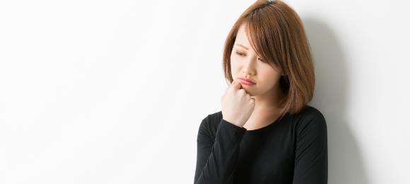 失恋からの立ち直り方の5つのポイント