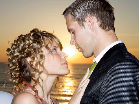 恋人時代以上に!夫婦が楽しむ「もう一歩先」のデート5つのコツ