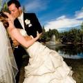 夫婦愛を長続きさせる5つのポイント