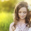 彼氏と結婚したい!結婚までの5つのステップ