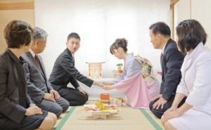 彼女の両親に挨拶へ行く時の5つのマナー