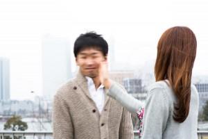 彼氏と喧嘩して別れる女性の5つのパターン