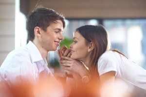 恋人と長続きする付き合い方7つのルール