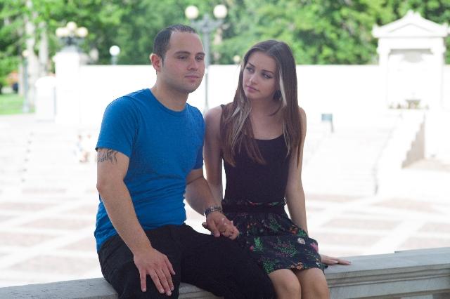 恋人との倦怠期を乗り切る5つの方法