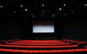 デートに選ぶべき映画6つの特徴