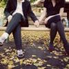 付き合いたての時の態度や話し方7つの注意点